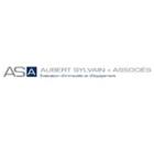 Aubert Sylvain et Associés Inc - Évaluateurs agréés