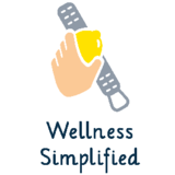 View Wellness Simplified's Bolton profile