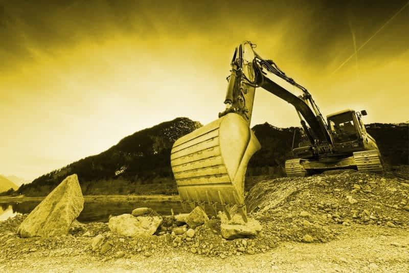 photo Bruce Tait Construction Ltd