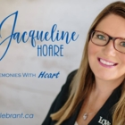 Jacqueline Hoare - Consultation conjugale, familiale et individuelle