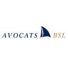 Avocats BSL - Avocats