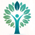 Neighbourhood Chiropractic Care - Logo