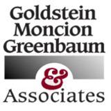 View Goldstein Moncion Greenbaum & Associates's Ottawa profile