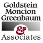 Goldstein Moncion Greenbaum & Associates - Marriage, Individual & Family Counsellors - 613-596-2333
