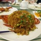 Golden Court Abalone Restaurant - Restaurants - 905-707-6628
