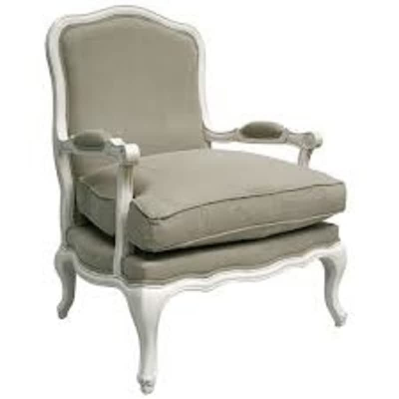photo Antique & Modern Custom Upholstery & Refinishing