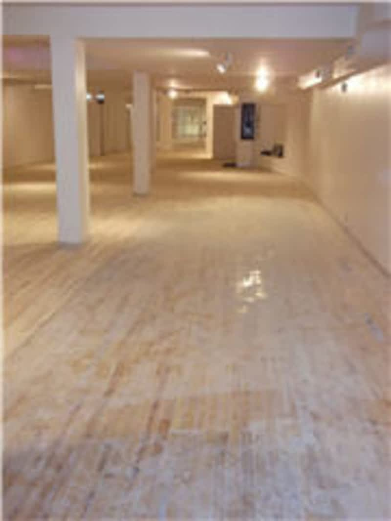 Colonial Wood Flooring Brockville On 5655 Dejong Rd