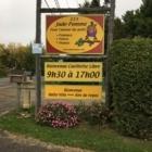 Jude-Pomme - Producteurs et distributeurs de fruits et légumes - 450-479-6080