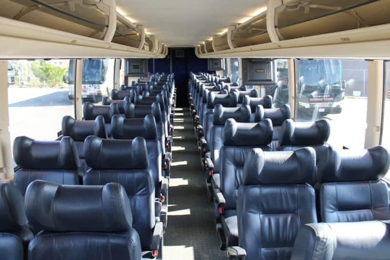 photo Pacific Western Transportation