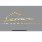 MB2 Contracting - Home Improvements & Renovations