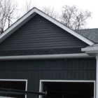 RMS Siding and Eavestrough - Siding Contractors