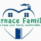 Furnace Family - Entrepreneurs en climatisation - 780-432-6459