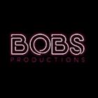 View Bobs Productions Inc.'s Montréal profile