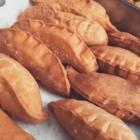 Churrasqueira Sao Miguel - Caterers