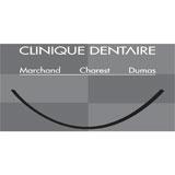 Clinique Dentaire Marchand Charest Dumas - Traitement de blanchiment des dents
