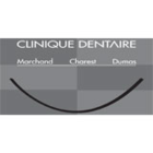 Clinique Dentaire Marchand Charest Dumas - Dentists