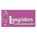 Longriders RV Park - Campgrounds