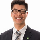 Caleb Chau - TD Mobile Mortgage Specialist - Mortgages - 416-605-9528