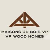 Voir le profil de Maison de bois VP - Saint-Adolphe-d'Howard