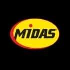 Midas Auto Service Experts - Car Repair & Service - 250-354-4866
