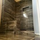 Ceramica Flooring Inc - Carreleurs et entrepreneurs en carreaux de céramique