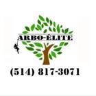 Voir le profil de Arbo-Élite - Laval