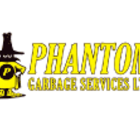 Phantom Garbage Services Ltd