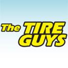 The Tire Guys - Logo
