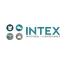 Intex Janitorial & Maintenance - Commercial, Industrial & Residential Cleaning