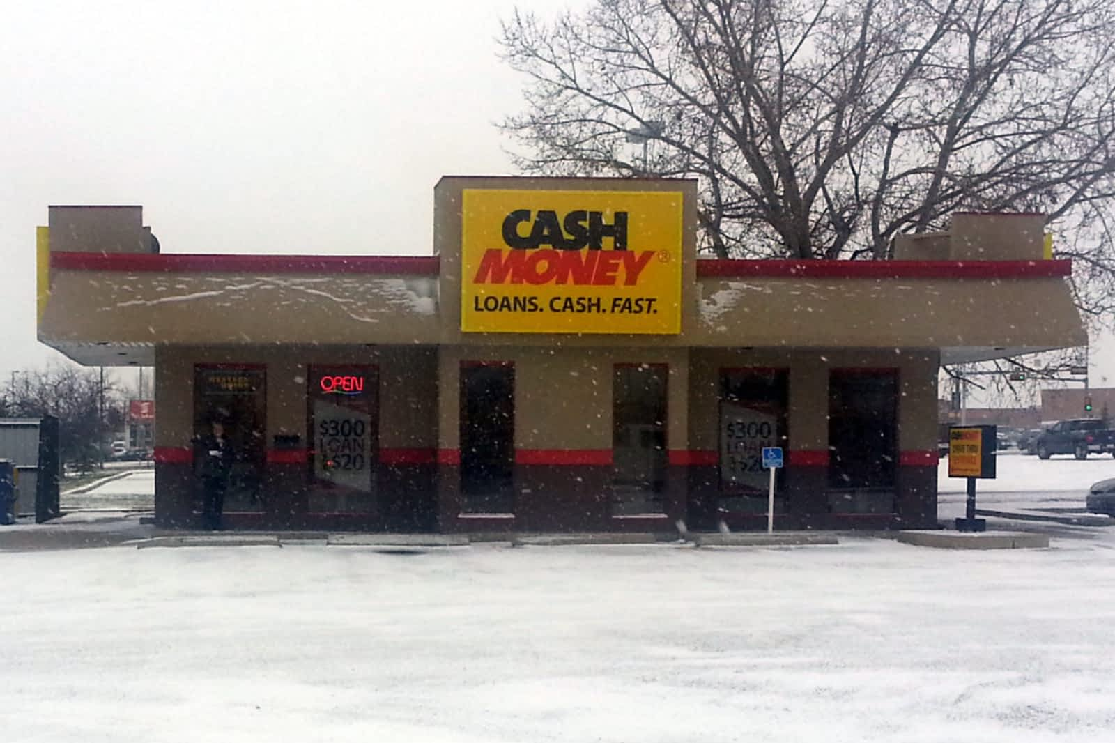 Payday loan in memphis tn image 6