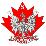 View Polish Canadian Club's London profile