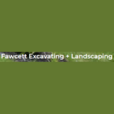 View Fawcett Excavating & Landscaping's Halifax profile