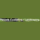 Voir le profil de Fawcett Excavating & Landscaping - Waverley