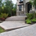 View Contours & Reliefs's Montréal profile