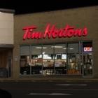 Tim Hortons - Magasins de café - 902-681-4507