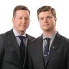 Bennett Stimson Wealth Advisors - TD Wealth Private Investment Advice - Investment Advisory Services