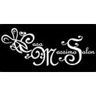 Casa Massimo Salon - Hairdressers & Beauty Salons - 905-640-2088