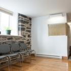 Centre de Santé des Femmes de Montréal - Service et cliniques d'avortement - 514-270-6110