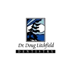 Litchfield Douglas Dr - Dentists