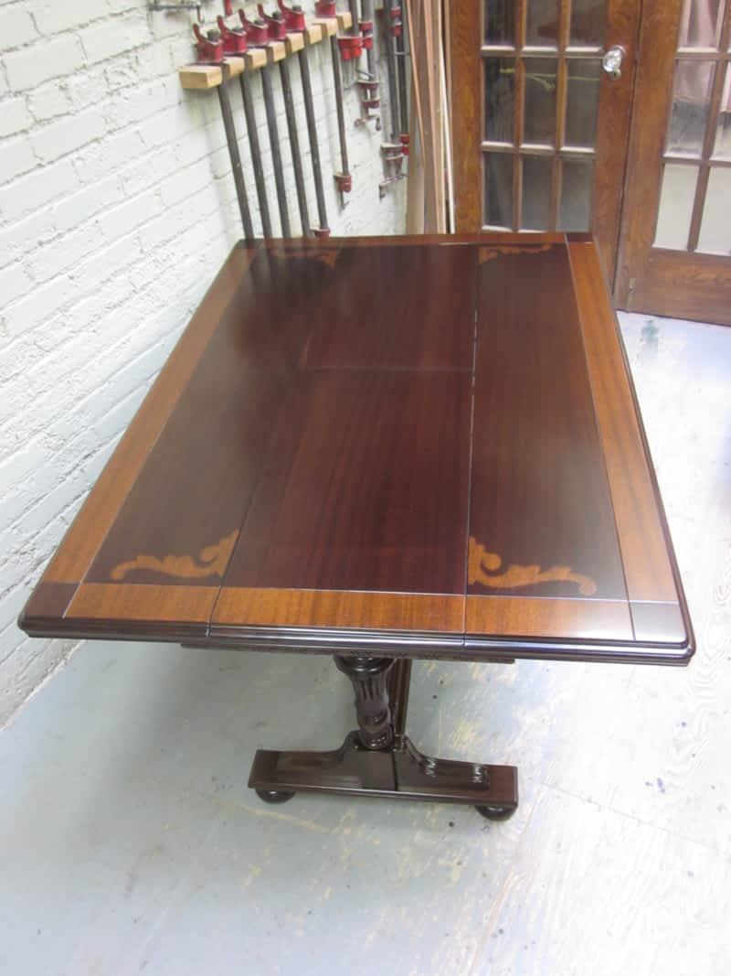 photo Elbers Antiques & Refinishing