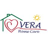 Voir le profil de VERA Home Care - London