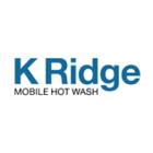K Ridge Mobile Hot Wash - Car Washes