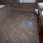 A Wentzell Flooring Installations - Floor Refinishing, Laying & Resurfacing - 902-456-2418