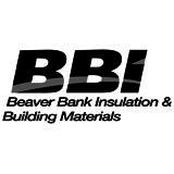 Voir le profil de Beaver Bank Insulators - Waverley