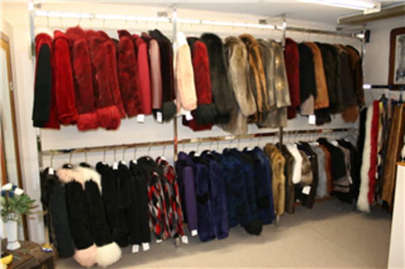 photo Fur Boutique