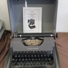 J F T Typewriters & Office Equipment - Fax Machines