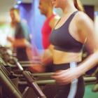 Centre de conditionnement Gym Elitys - Salles d'entraînement - 450-929-4449