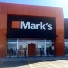 Marks Work Wearhouse - Work Clothing - 905-434-8139