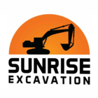 Sunrise Excavation - Excavation Contractors