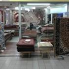 Tapis Et Art Arian - Carpet & Rug Stores - 514-341-6742
